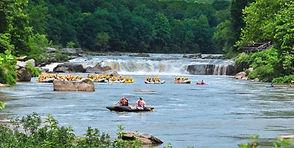 2- Raft Ohiopyle.jpg