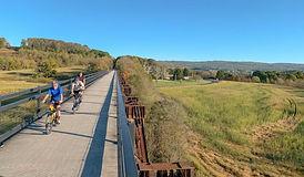 2-Salisbury Viaduct.jpg