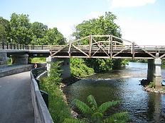 Blackstone River Trail.jpg