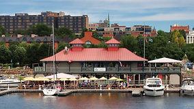 2 - Boathouse.jpg
