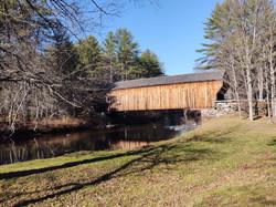 Corbin Bridge 2