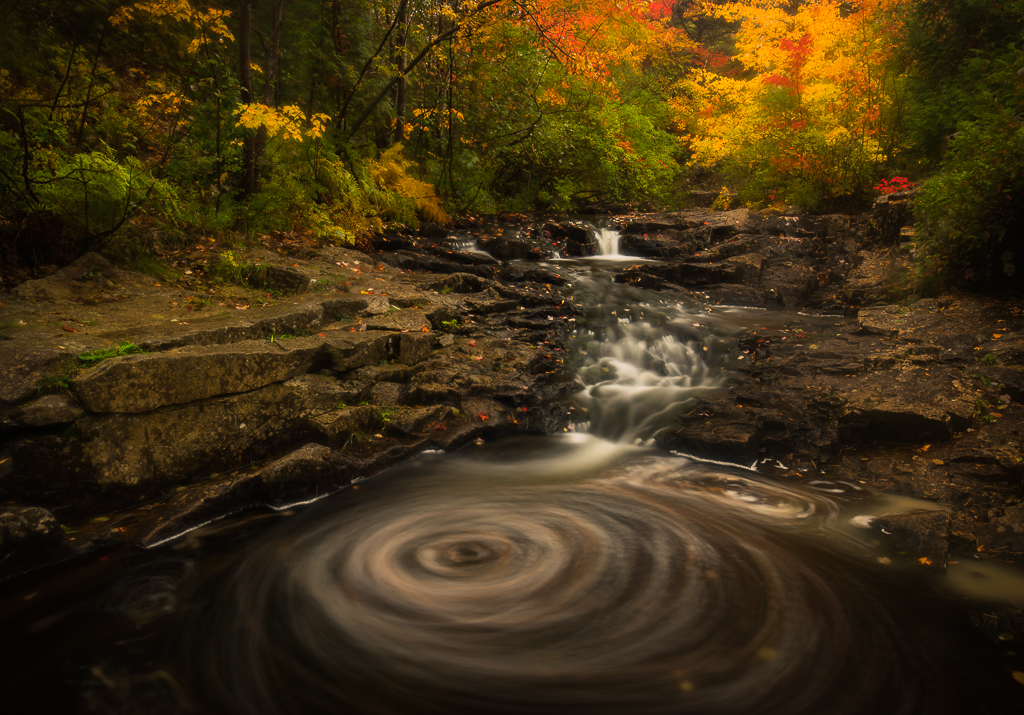 Acadia-National-Park-Whirlpool