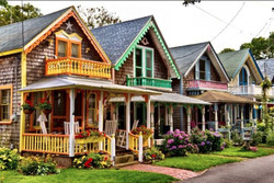 2-Colorful Cottages(2)