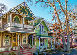 2-Colorful Cottages.jpg