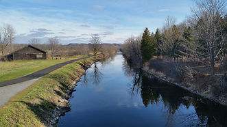 Old_Erie_Canal_State_Park.jpg