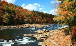 2-Ohiopyle Colors.jpg