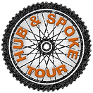 Hub n Spoke Icon.png