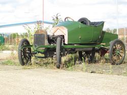 1912 Star