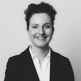 Ashley Mayes - Solicitor, Margate