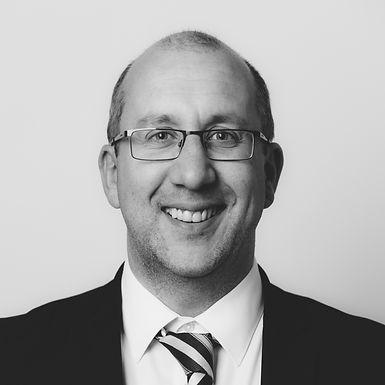 Scott Neilson - Partner, Margate