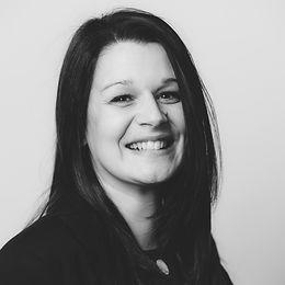 Gemma Adams - Paralegal, Margate