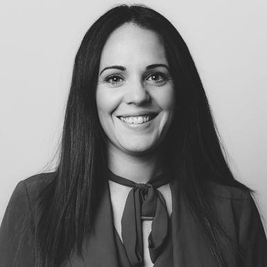 Alexa Smith - Accounts Manager, Margate