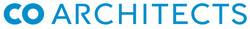 logo_coarchitects