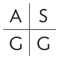 adrian_smith_gordon_gill_logo