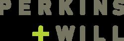 perkins-will-logo