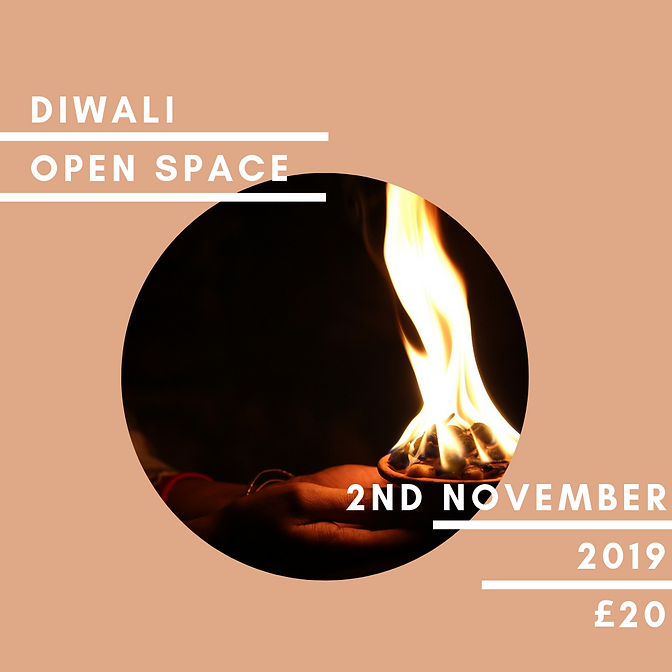 diwali open space.png
