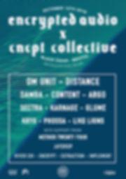 ENC x CNCPT - A3 poster.jpg