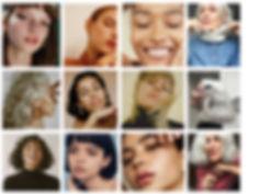 Makeup moodboard - 8th of May.jpg
