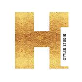 H. Logo.jpg