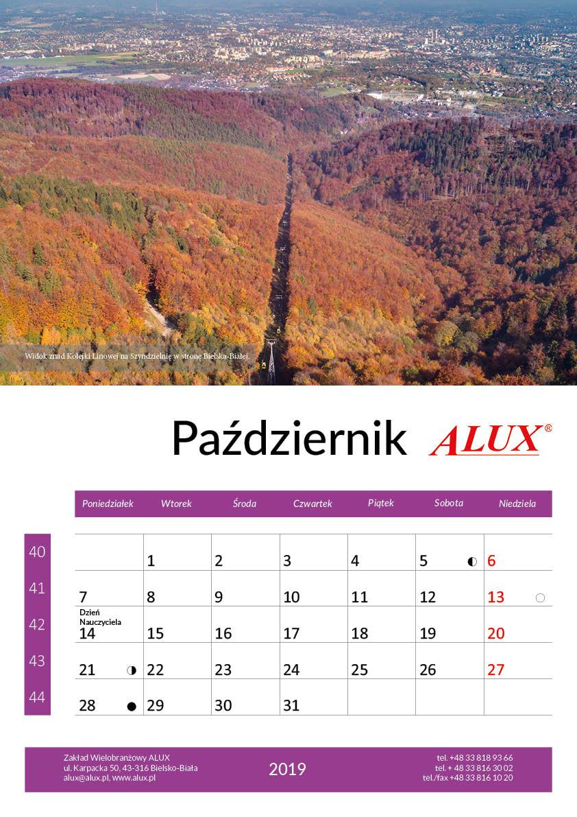 Id_Alux_Kalendarz_2019_www11