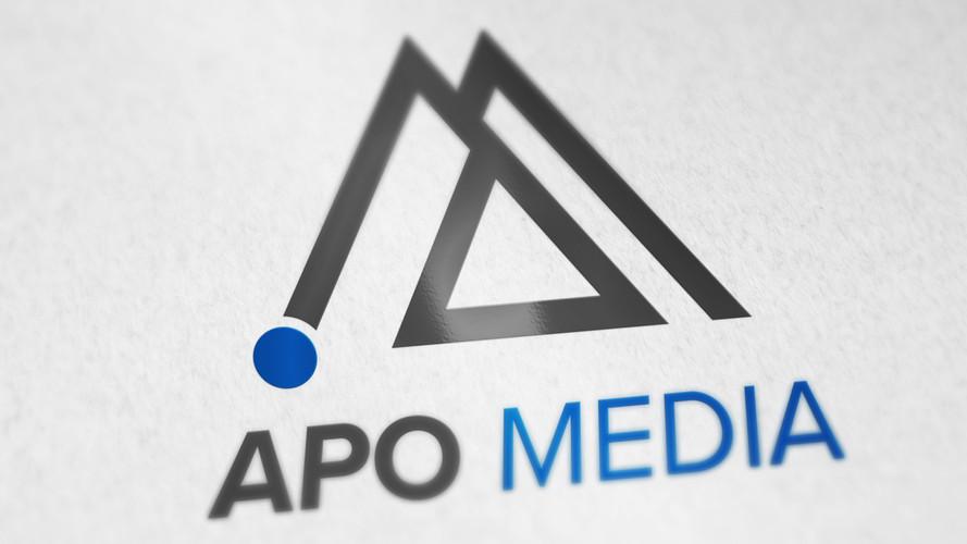 Apo_media.jpg