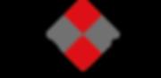 logo bielsko