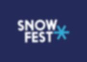 logo snowfest