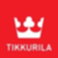 Logo Tikkurila.png