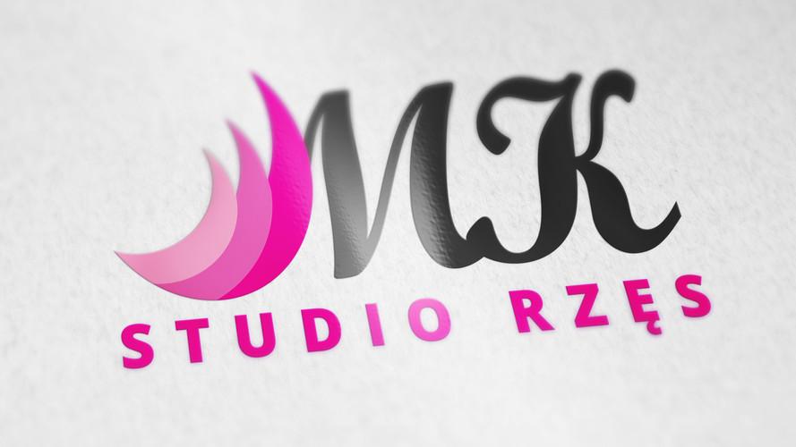 MK_STUDIO.jpg