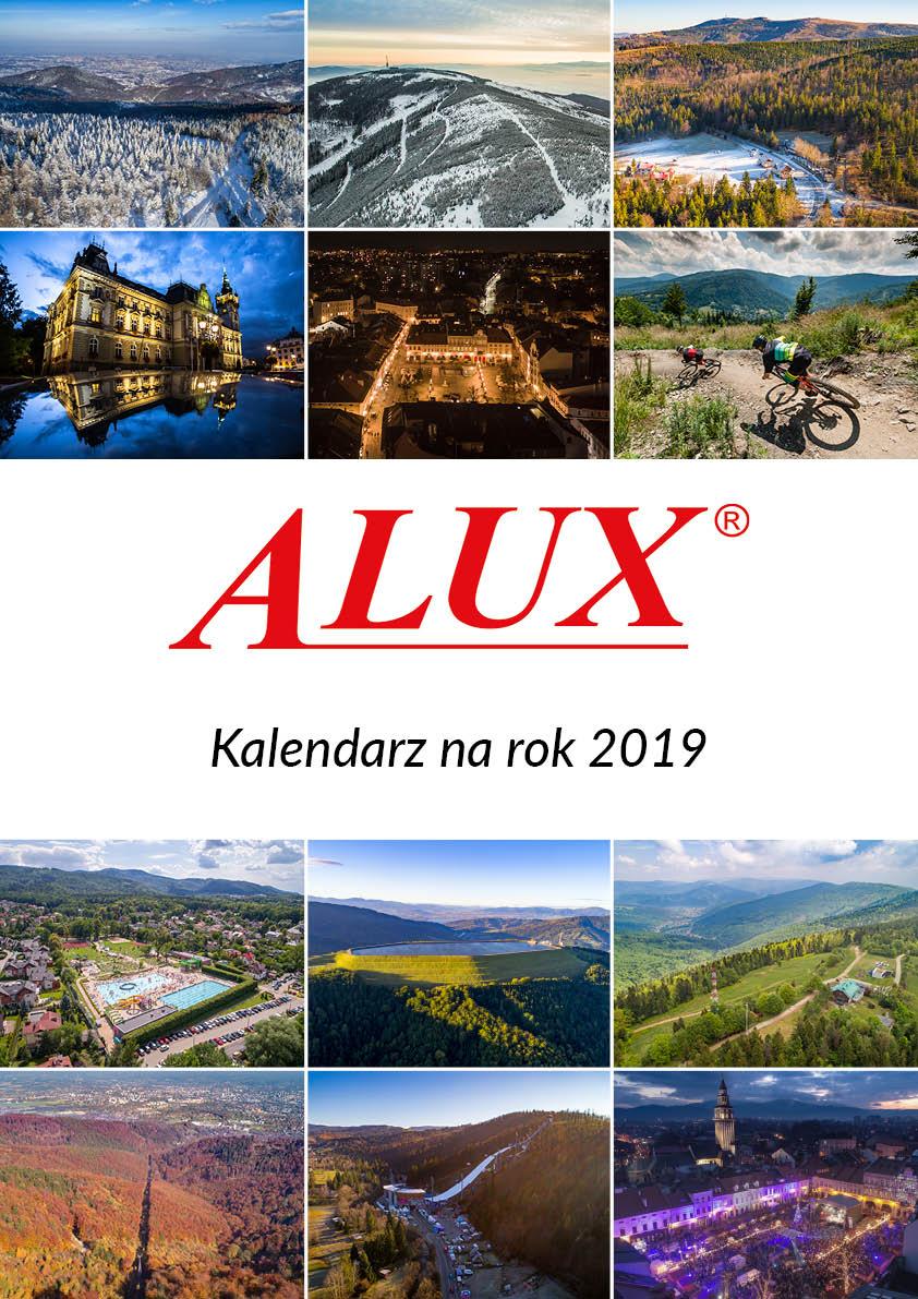 Id_Alux_Kalendarz_2019_www