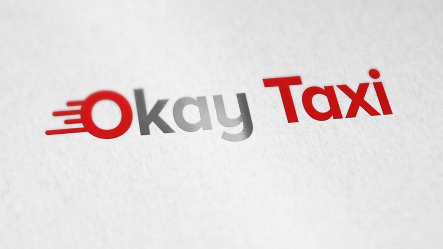 Okay_taxi.jpg