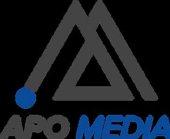 projekt logo bielsko