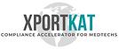 XK_Logo_ENG_rszd.png