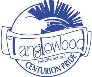 New Tanglewood Logo in Royal Blue (1).pn