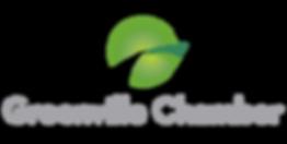GC_logo_clr_vert_resized.png