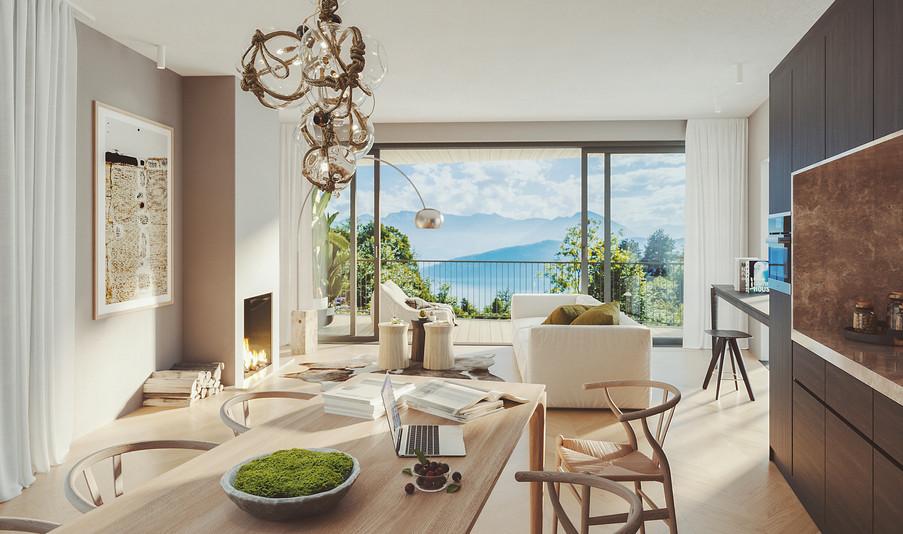 Weggis Living Room.jpg