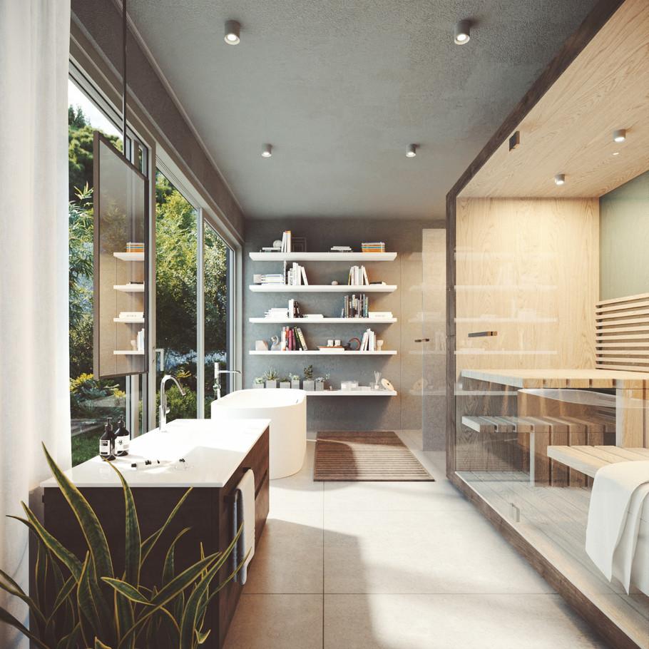 Weggis Bathroom Visualisation.jpg
