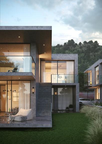 Ochre House - Wix.jpg