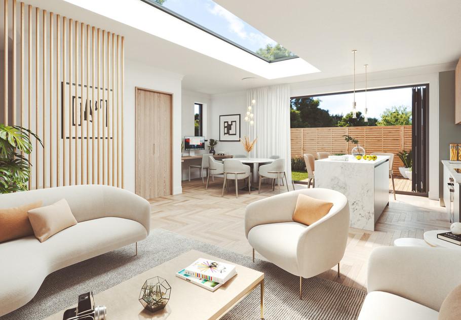 Hermitage Mews - Living room.jpg