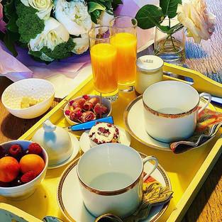 Petit-déjeuner_2.jpg