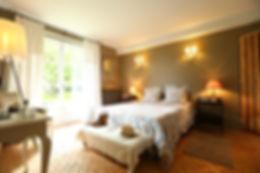 Chambre le Clos de Bénédicte (http://www.leclosdebenedicte-chambredhotelille.com/)