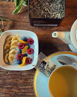 Petit-déjeuner.jpg