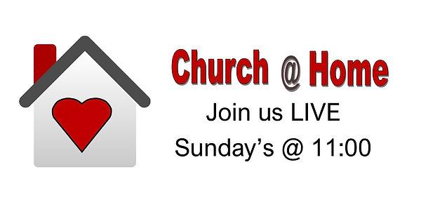 1NFL Church at Home.jpg