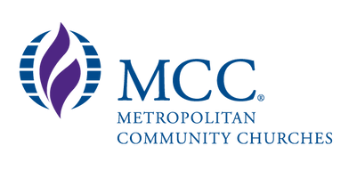 MCC-logo-with-text_web.png