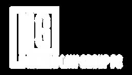 white_logo_4x-8.png