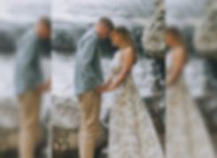 Shawn and Ashley water fall 1.jpg