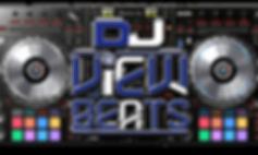 DJ View Beats DJ for Site.png