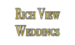 Rich View Weddings for site 4.png