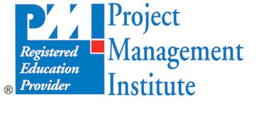 PMI-R.E.P.-Logo2.png