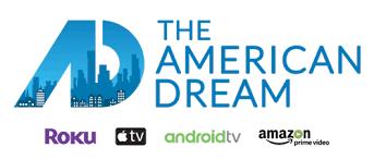 Treasure Island Feature on American Dream